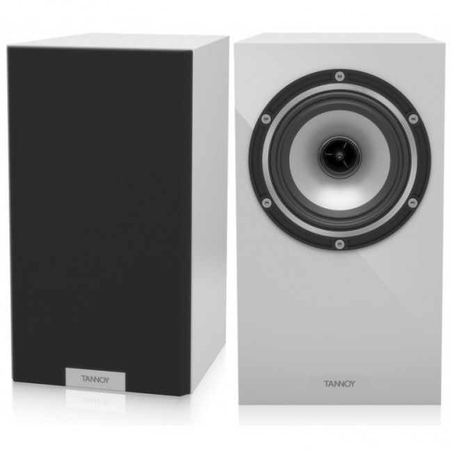 Tannoy Revolution XT Mini (Demo)