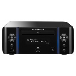 Marantz Melody Media (M-CR611) (Refurbished)