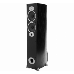 Polk Audio RTiA5