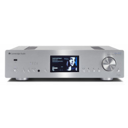Cambridge Audio Azur 851N (demo)