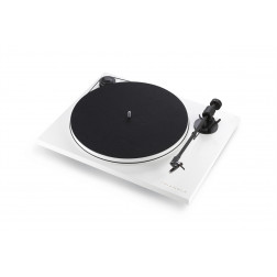 Triangle By Pro-Ject