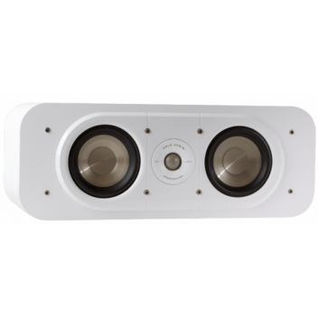 Polk Audio S30 White (B-stock)