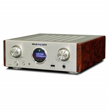 Marantz HD-AMP1 Black (Demo)