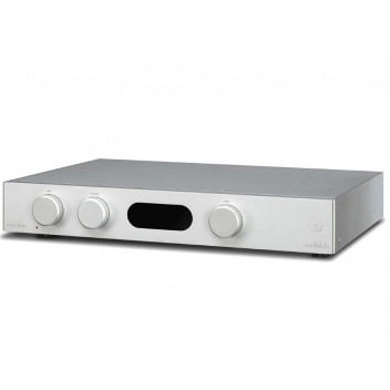 Audiolab 8300A Silver (B-Stock)