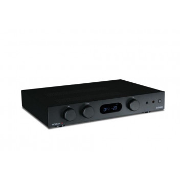 Audiolab 6000A Black (B-Stock)