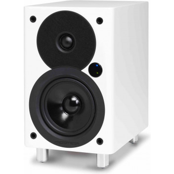 Micromega MySpeaker (White) B-stock