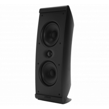 Polk Audio OWM5