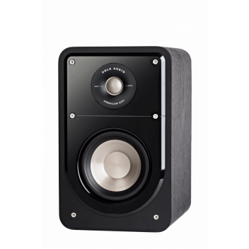 Polk Audio S15 Black (Demo)