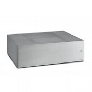 Audiolab 8300XP-Silver (B-stock)