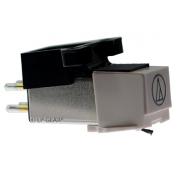 AUDIO TECHNICA AT3600 L CARTRIDGE