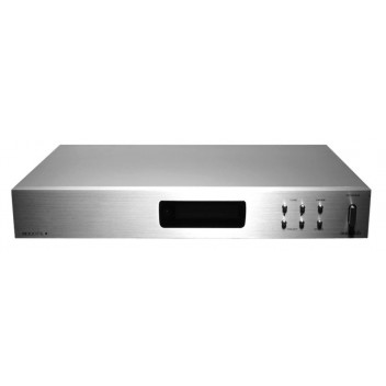 Audiolab 8000TH Silver (B-Stock)