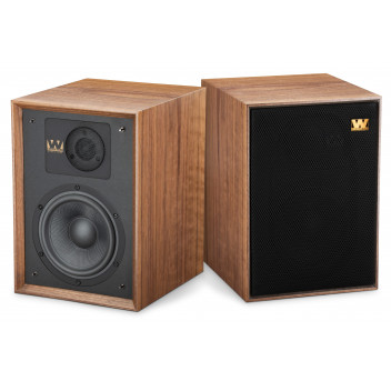 Wharfedale Denton 85th Anniversary Limited Edition