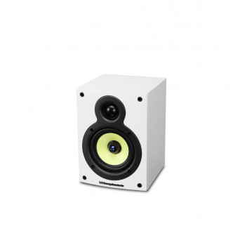 Wharfedale Crystal 4.1 White (B-stock)