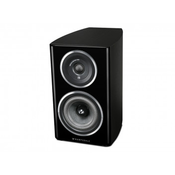 Wharfedale Diamond 11.1 Black (Demo)