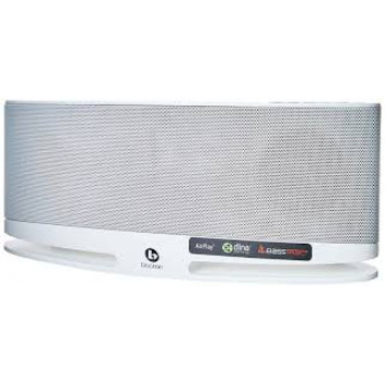Boston MC200Air (DEMO) White