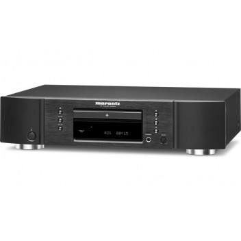 Marantz CD5005 (B-Stock) Black