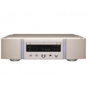 Marantz SA-Ki Ruby (B-Stock) Gold