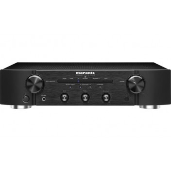 Marantz PM5005 Black (Demo)