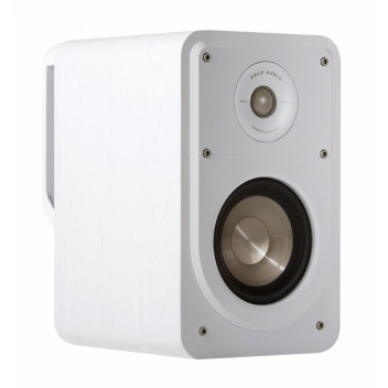 Polk Audio S15 White (Demo)
