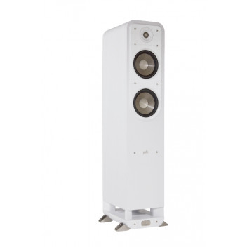 Polk Audio S55 White (b-stock)