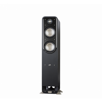 Polk Audio S55 Black (b-stock)