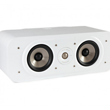 Polk Audio Signature S30E (b-stock, white)
