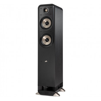 Polk Audio Signature S55E Black (Demo)