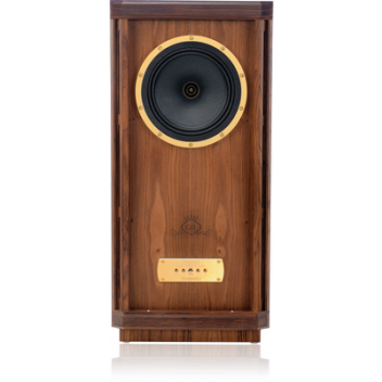 Tannoy Prestige Stirling GR-OW (B-stock)
