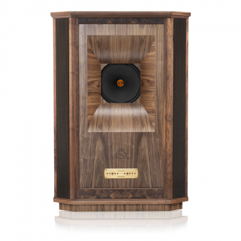 Tannoy Westminister Royal GR-OW (B-stock)
