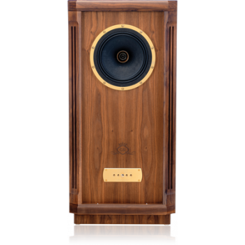 Tannoy Prestige Turnberry GR-OW (B-stock)